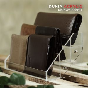 DISPLAY-DOMPET-C4-PHOTO4