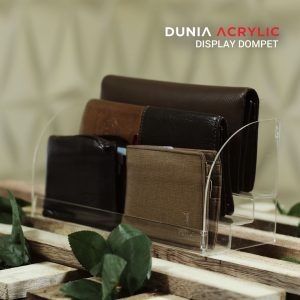 DISPLAY-DOMPET-C6-PHOTO3