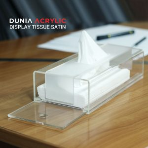 DISPLAY-TISSUE-S7-(photo2)
